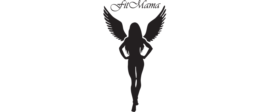 FitMama Shop
